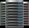 page-server-adv