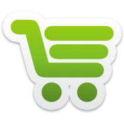 e-commerce con hosting y dominio gratis