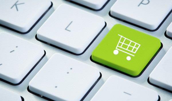 Especialistas en e-commerce