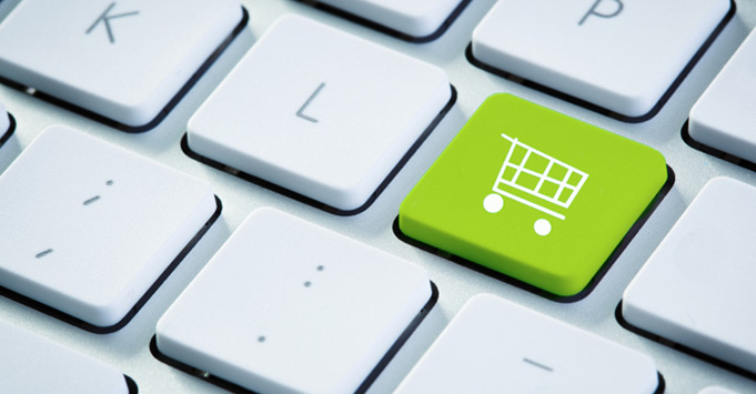 E-COMMERCE AVANZADO